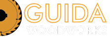 Guida Woodworks