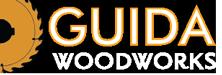 Guida Woodworks Logo